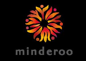 Minderoo-Logo_fnl